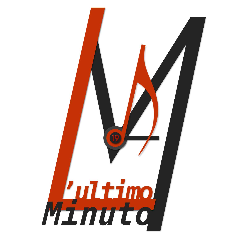 L 39 ultimo minuto societ filarmonica di bussoleno for Facebook logo ufficiale